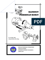 hand-out-pemesinan-bubut-print.pdf