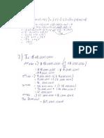 Tarea Numero 1 Nivelación de Matematicas