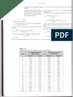 TABELA DE IMPEDÂNCIA DE CABOS COBRE.pdf