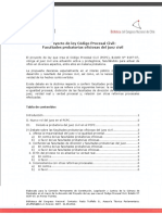 Facultades Probatorias Oficiosas_v4