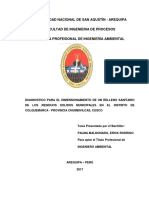 AMpamaer.pdf