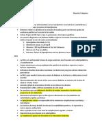 Farmacologia  Basica de DM