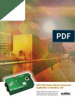Brochure Bac-7000 Vav Sb005c