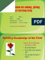 Learning Media 8 1