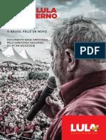 Programa de Governo 6 Final