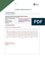 Formato Actividades Practicas R (1)