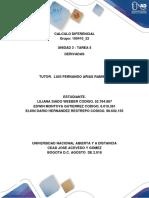 trabajo_colaborativo_unidad_3_tarea_5.docx.pdf