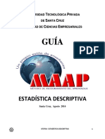 GUIA MAAP ESTADISTICA DESCRIPTIVA 2014.pdf