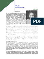 40 años de astrología-LH.pdf