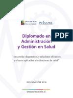 administracion-en-salud.pdf