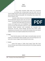 348358657-PANDUAN-KOMUNIKASI-EFEKTIF.pdf