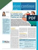 LPharmMar2011.pdf