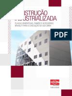 Catálogo Placa Cimentícia.pdf