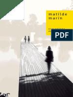 Matilde.pdf