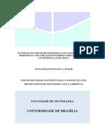 2017_PauloFrancineteSilvaJúnior