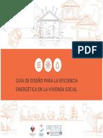 LEER_ Guía de diseño para la Eficiencia Energética en la vivienda social.pdf