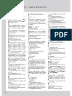 Corriges_Cahier_dActivites_Alter_Ego_Niv.pdf
