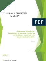 PPT_CLASE1_UNID2.pptx