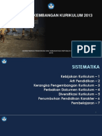 A1 Dinamika Perkembangan Kurikulum rev SMK.pptx