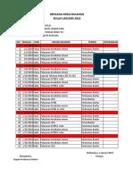 Rencana Kerja 2018-DR EMELIN.xlsx