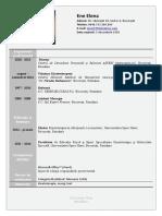 CV-ENE-ELENA-2015-1-1 (1) (1) (1).doc