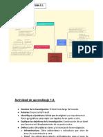 G1.Aguirre.ramos.kevin.metodología de La Investigación