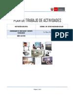 344919171-Plan-de-trabajo-CIST-2017-docx.docx