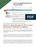 01.1.1.1.1.1.2.4.1. El Efecto de Generalizacion de Eft-eficacia Tapping