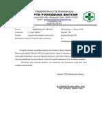 surat permohonan vaksin.docx