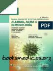 Manual Washington de alergia asma e inmunologia_booksmedicos.org.pdf