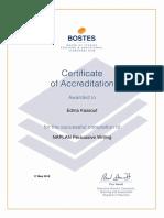 certificateofaccreditation naplan15 909713