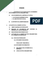 CEP Informe Caso Tula Benites