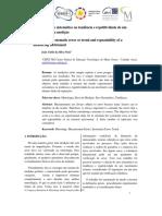 TRABALHO_METROLOGIA_2015_FINAL_CORRIGIDO.pdf