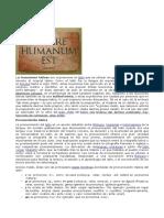 locuciones-latinas.pdf