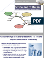 cursobolsapsicologia-120225100845-phpapp01