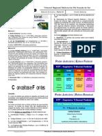 Apostila de Direito Eleitoral - Aprovação.pdf