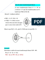 34_Nucleo e Imagem de uma transformacao linear.pdf