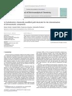 1531364893057_tredici2010-bruno.pdf