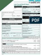 T1 General.pdf