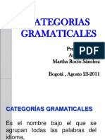 CATEGORIA GRAMATICALES.ppt