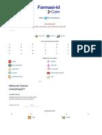 VAKSIN_CAMPAK_(BEKU_KERING)__Kandungan,_Indikasi,_Efek_Samping,_Kontra,_Interaksi,_Dosis,_Obat_Apa__FARMASI-ID.COM.pdf