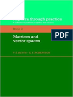 Algebra-Through-Practice-Volume-2-Matrices-and-Vector-Spaces-A-Collection-of-Problems-in-Algebra-with-Solutions.pdf