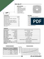 HydraulicsInternational-msHydraulics-MLHT