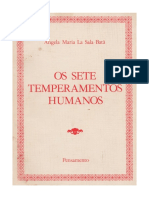 OS SETE TEMPERAMENTOS HUMANOS.pdf