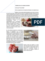 DINÁMICA DE LAS 5 FUERZAS DE PORTER.pdf