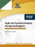 Caderno de atividades com descritores de LP 2.pdf