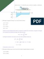 prueba estatica y dinamica