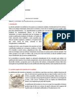 UNIDAD # 3 - Tema # 1.pdf