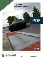 GranTurismo 4 - Tuning Guide Pt. I