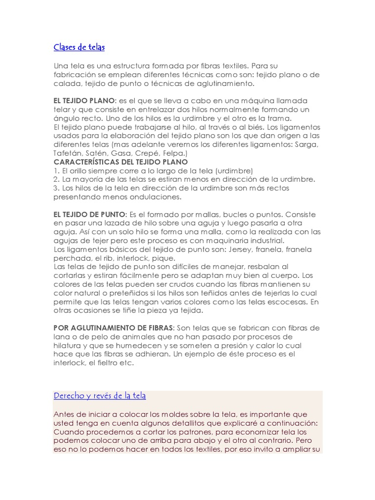 143956024-CARACTERISTICAS-DE-LAS-TELAS.pdf